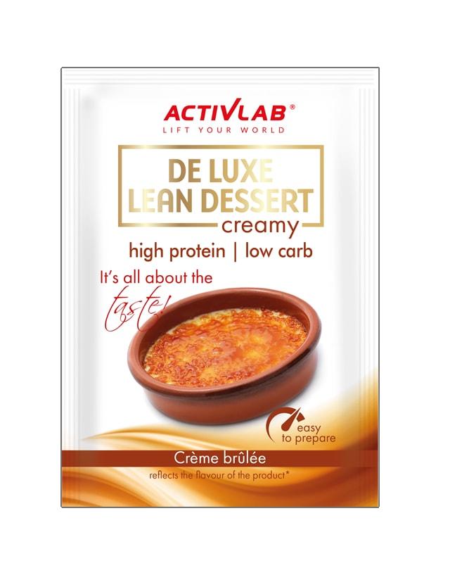 activlab_deluxe_dessert