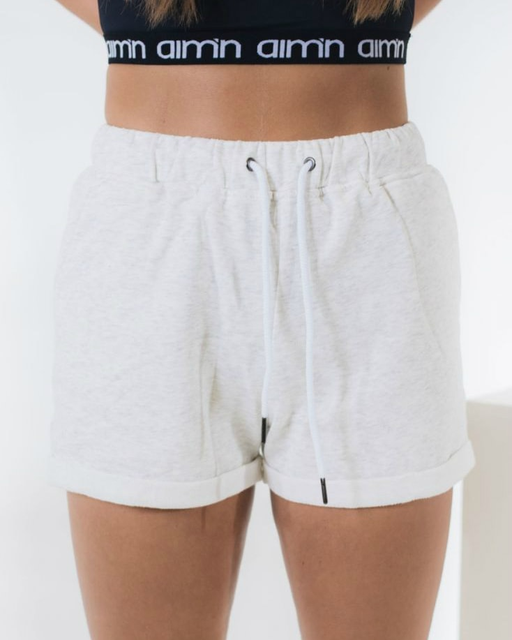 aimn_grey_sweatshorts3