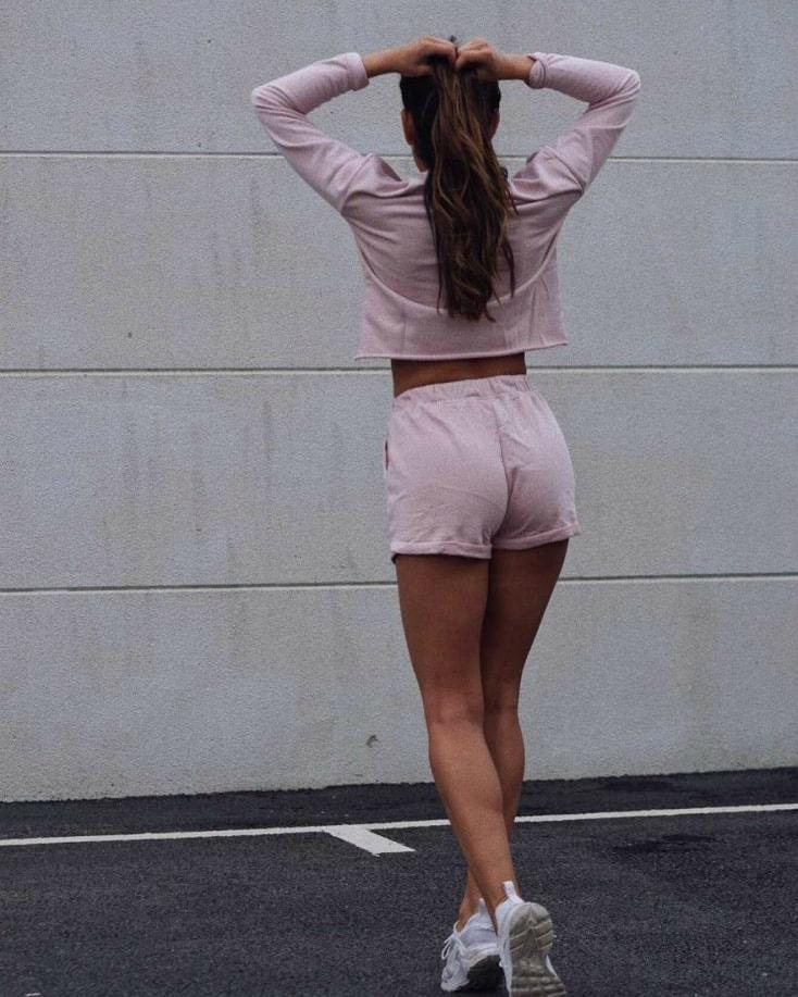 aimn_pink_sweatshorts4