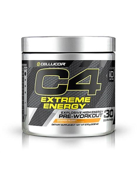 c4_extreme_energy