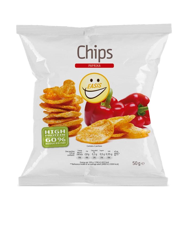 easis_chips_paprika