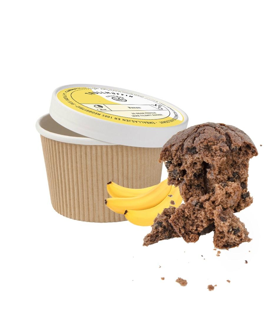 fjordbox_trollmuffin_banan