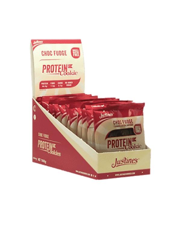 justine_cookies_chocolate_fudge_pack