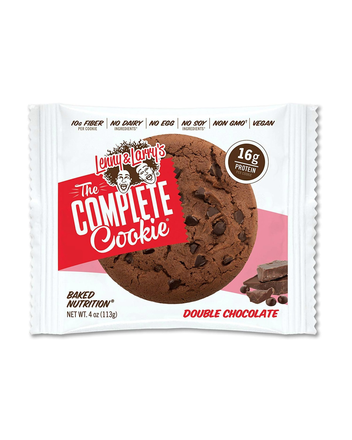 lenny_larry_protein_cookie_double_chocolate