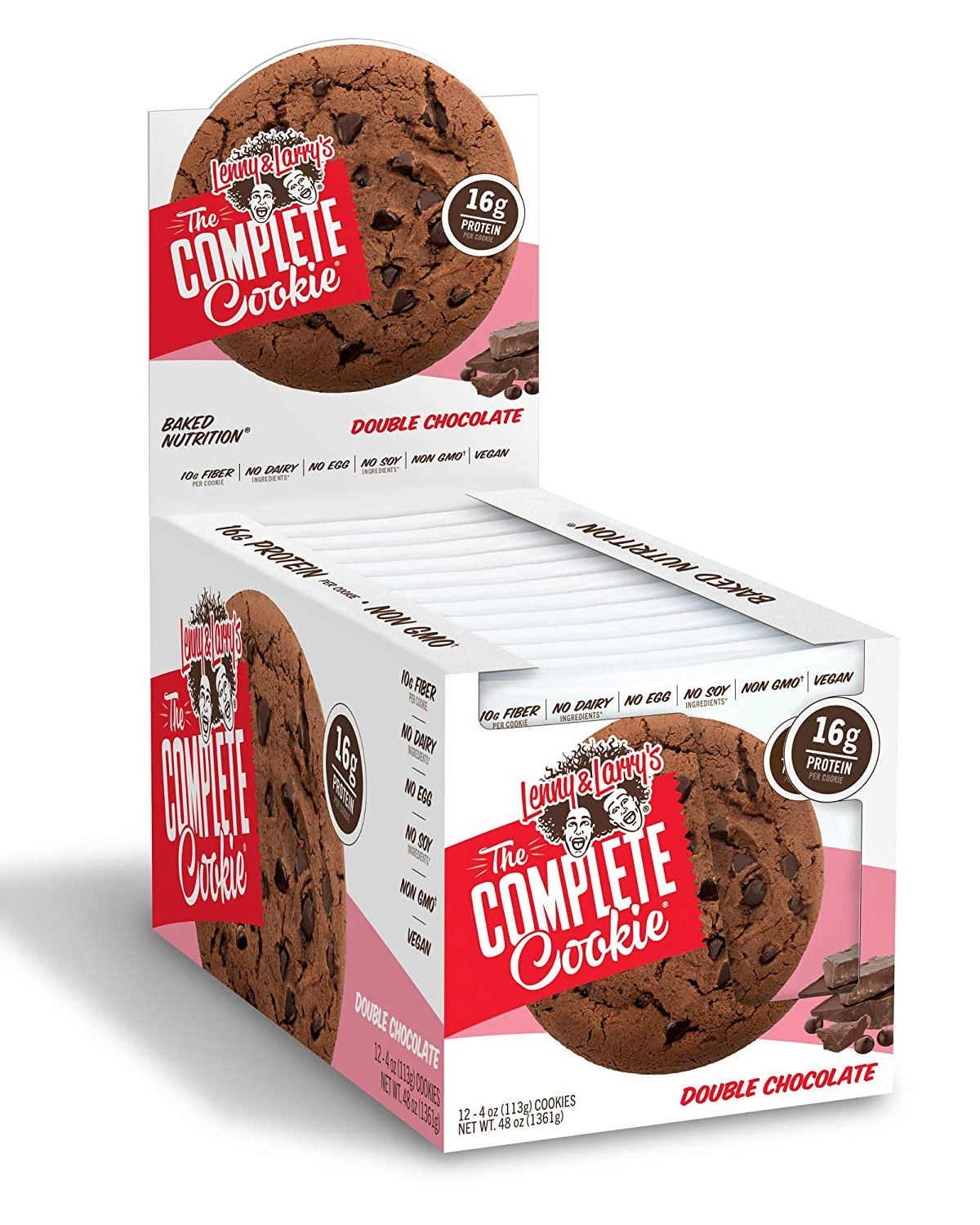 lenny_larry_protein_cookie_double_chocolate2