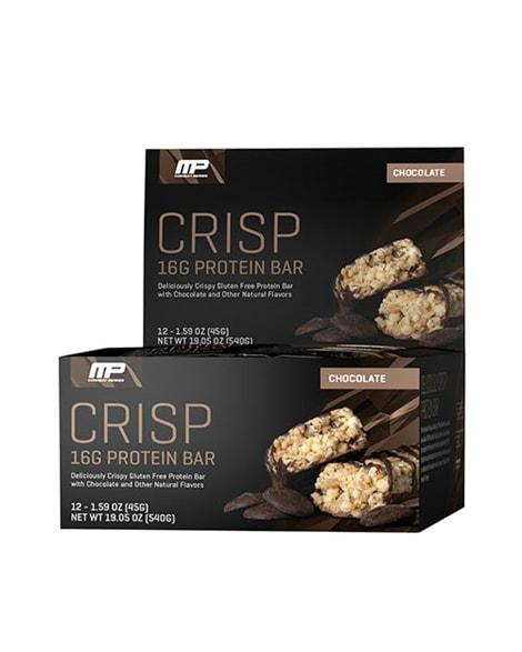 musclepharm_crisp_bar_chocolate_box
