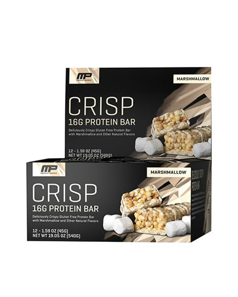 musclepharm_crisp_bar_marshmallows_box