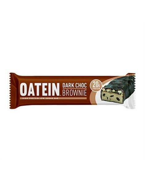 oatein_protein_bar_chocolate_brownie