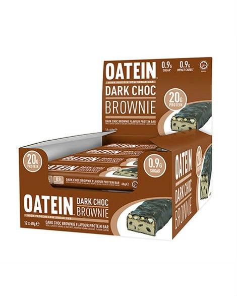 oatein_protein_bar_chocolate_brownie2