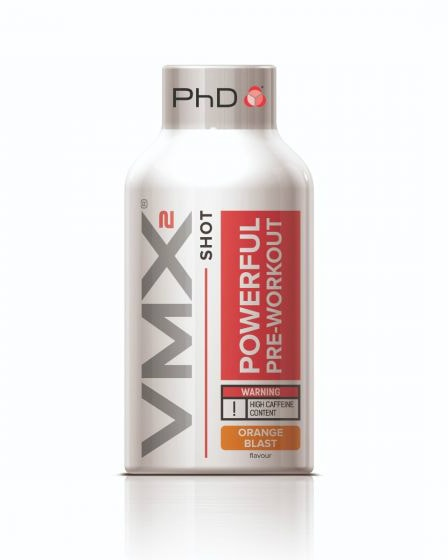 phd_vmx_pwo_shot