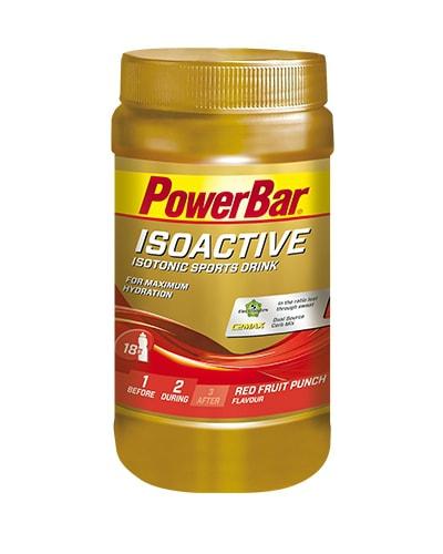 powerbar_isoactive