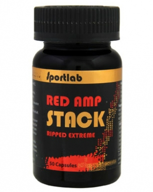 red_stack_amp