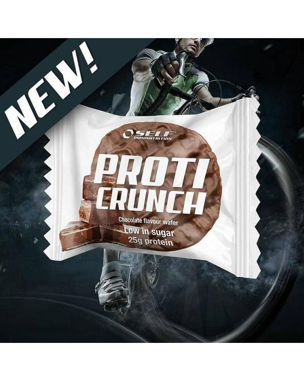 self_proti_crunch