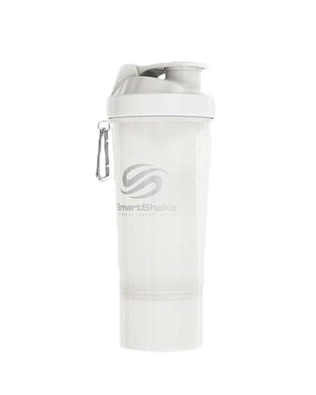 smartshake_slim_pure_white