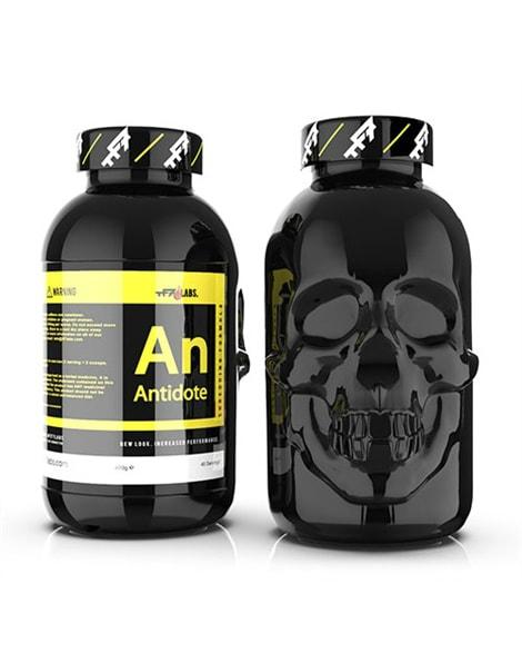 tf7_antidote_fat_burner