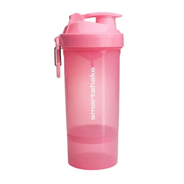 10581202_smartshake_original2go_one_800ml_light_pink