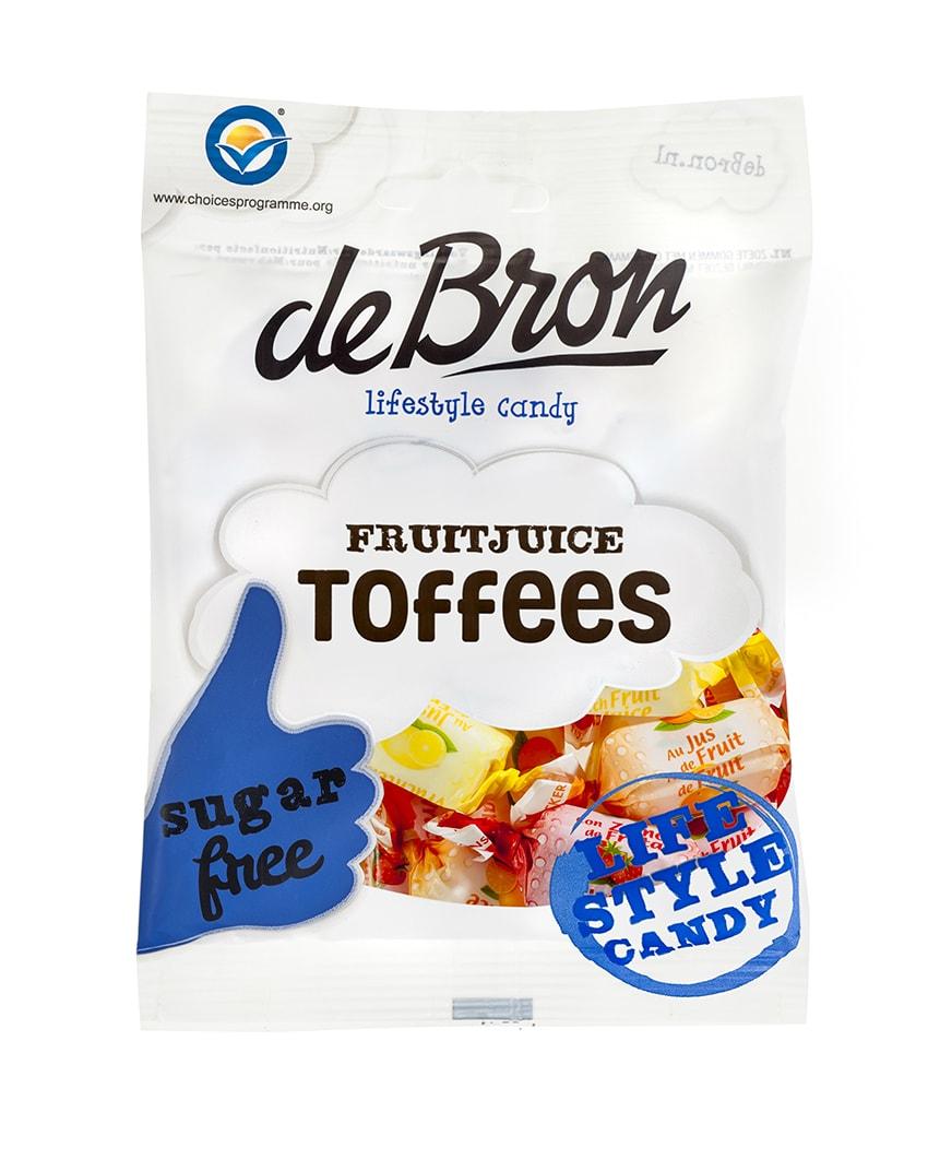 De_Bron_Fruitjuice_Toffees