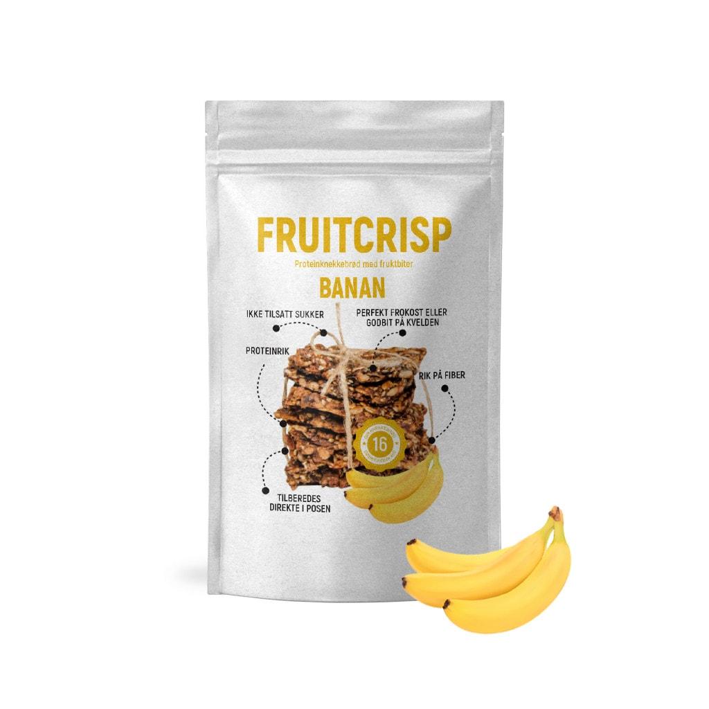 Fruitcrisp-44-203-large