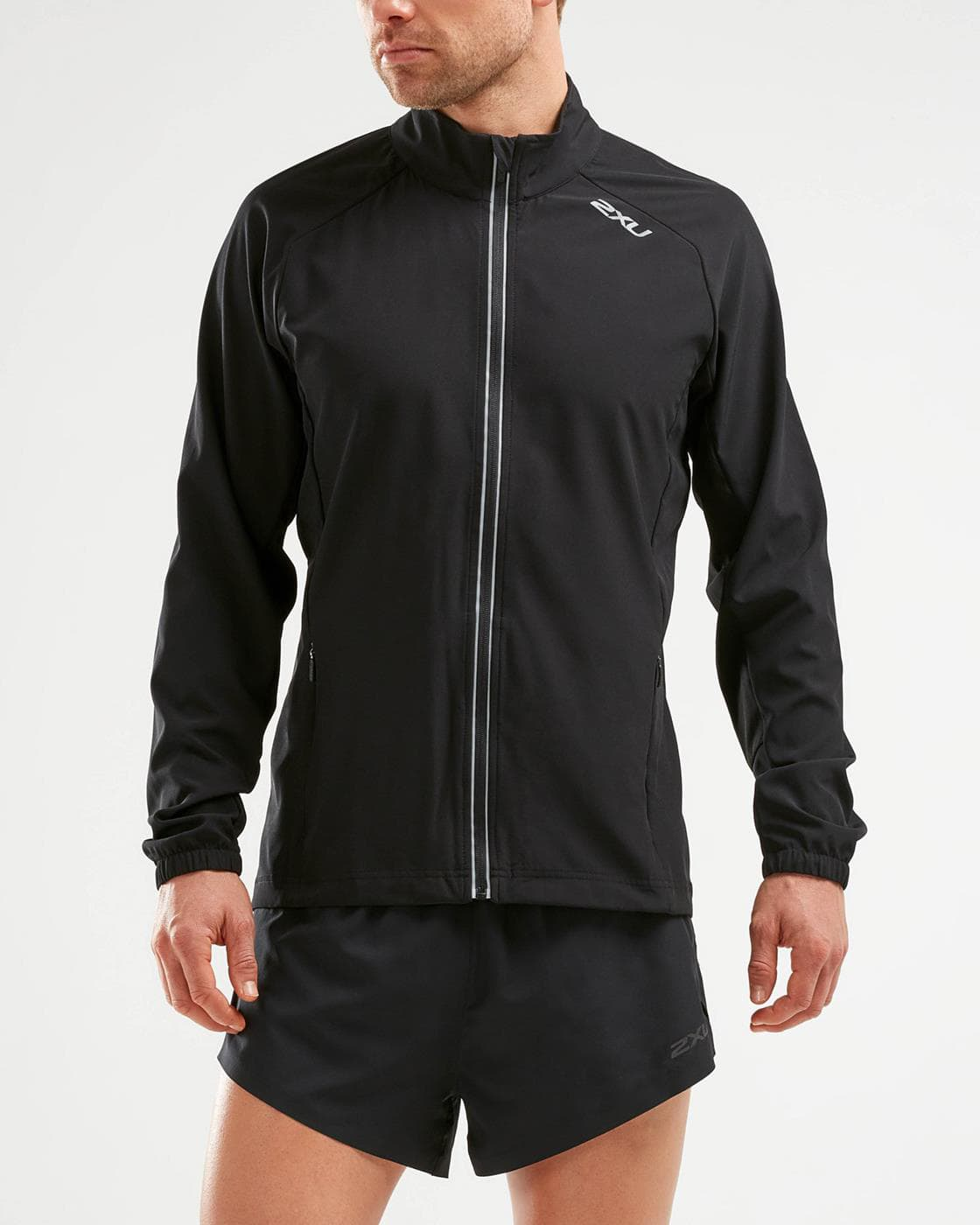 WEB_Image 2XU X-VENT Run Jacket Herre mr5603a_blk-blk602628849