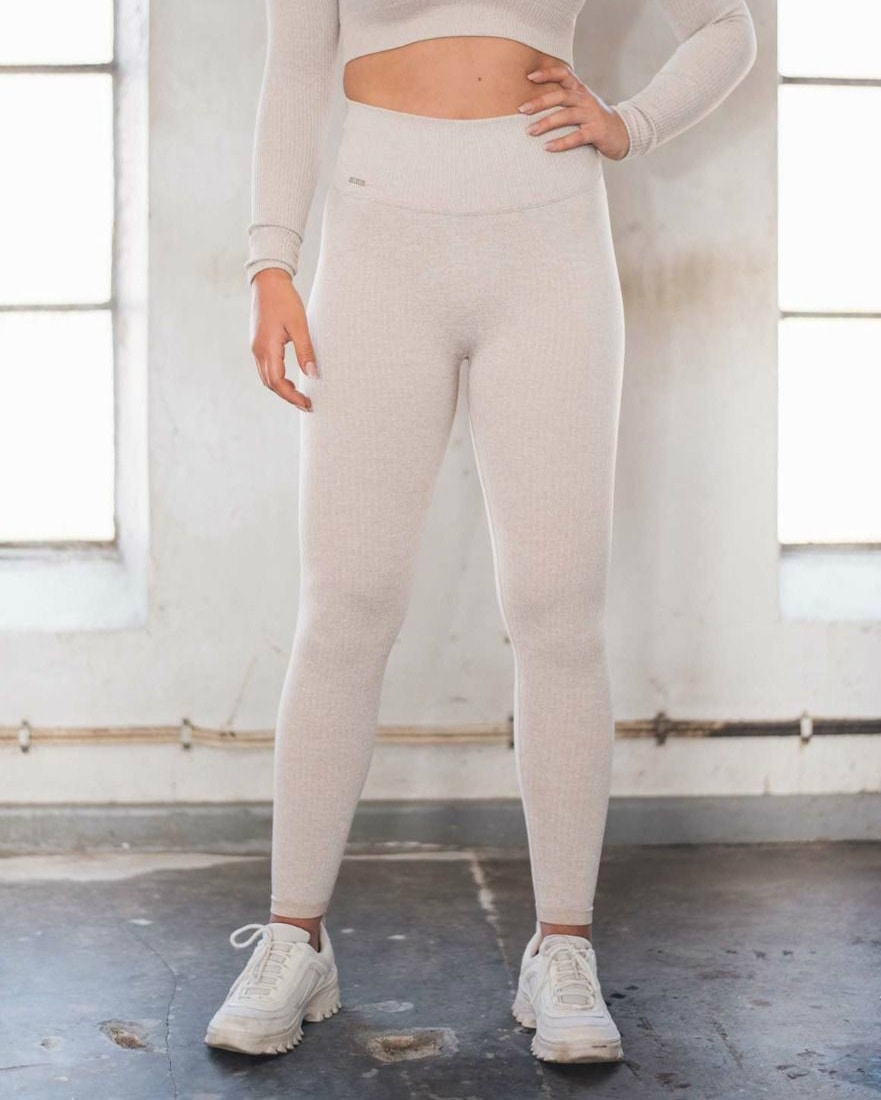 aimn_beige_ribbed_seamless_tights2