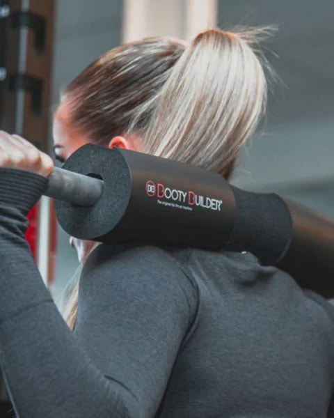 booty_builder_barbell_pad2
