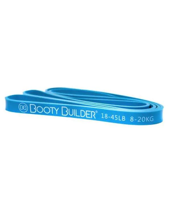 booty_builder_powerband_blue