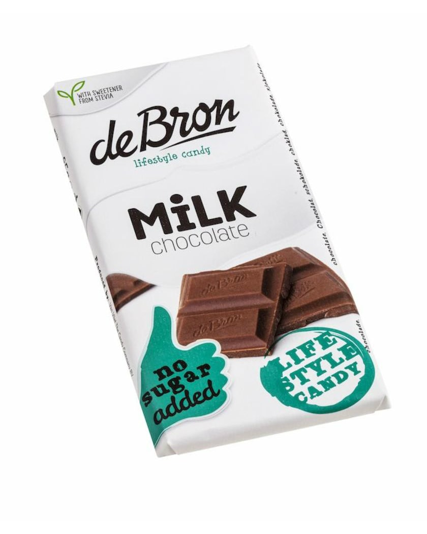 debron_milk_chocolate