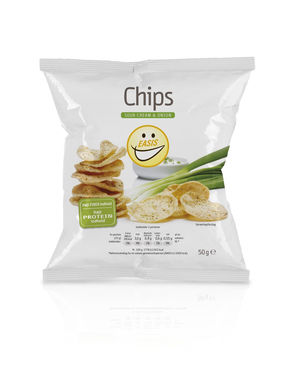 easis_chips_chips-sourcream