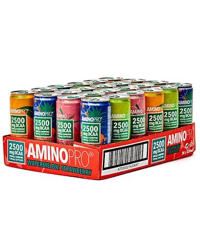 fcb_amino_pro_miksbrett