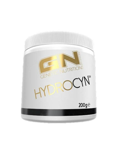 genetic_nutrition_hydrocyn_glycerol_powder