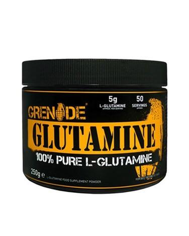 grenade_glutamin