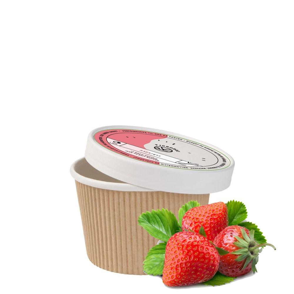 klar_strawberry
