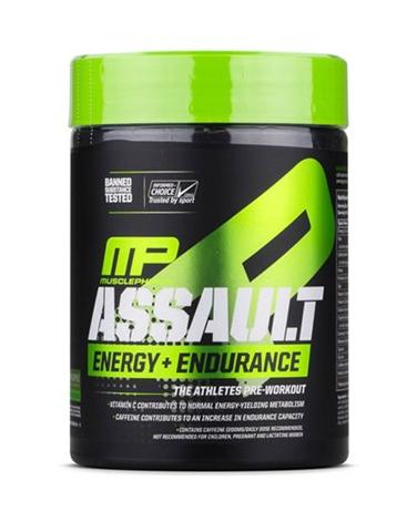 musclepharm_assault_energy