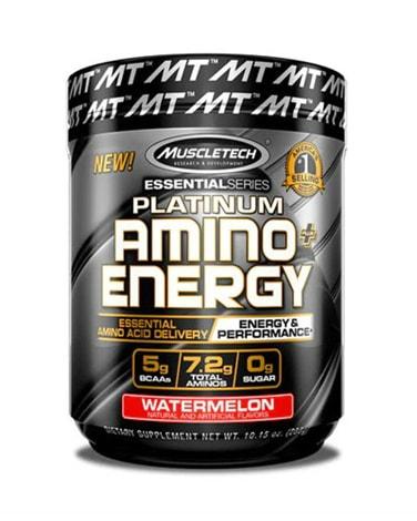 muscletech_amino_energy