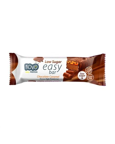 novo_easy_bar_chocolate_caramel