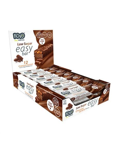 novo_easy_bar_chocolate_caramel_pak
