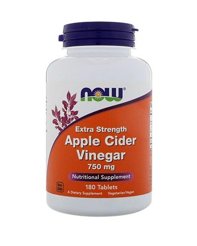 now_foods_apple_cider-Vinegar