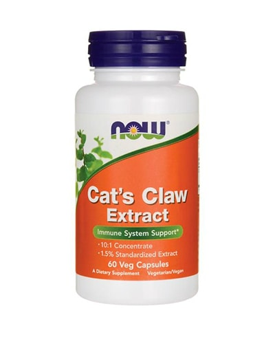 now_foods_cats_claw