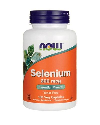 now_foods_selenium