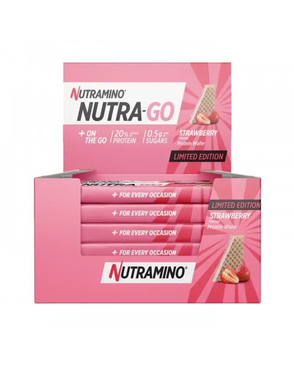 nutramino_go_wafer_summer_edition1