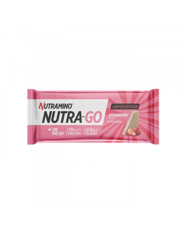 nutramino_go_wafer_summer_edition12