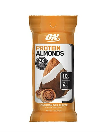 optimum_nutrition_protein_almonds_cinnamon_roll2