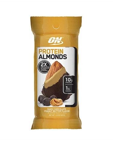 optimum_nutrition_protein_almonds_dark_chocolate_truffle2