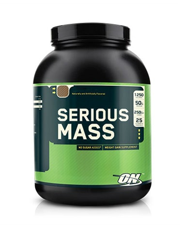 optimum_nutrition_serious_Mass