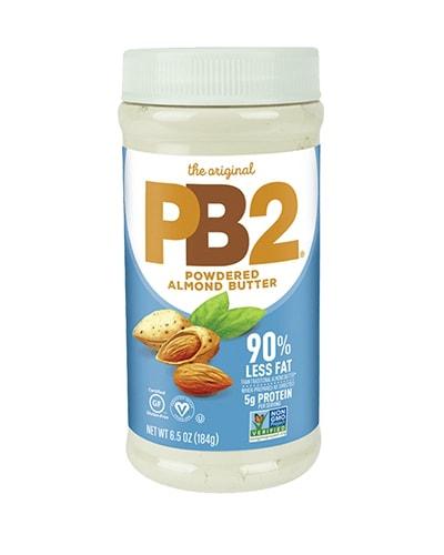 pb2_powdered_almond_powder