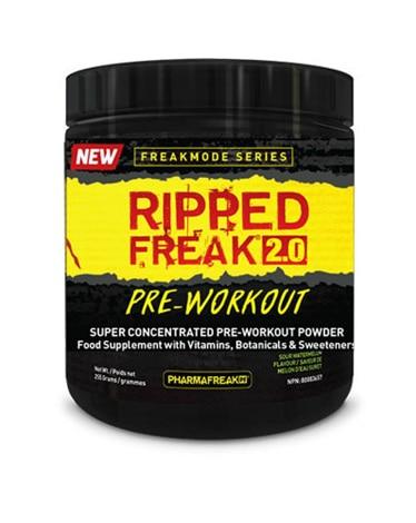 pharmafreak_ripped_freak_preworkout