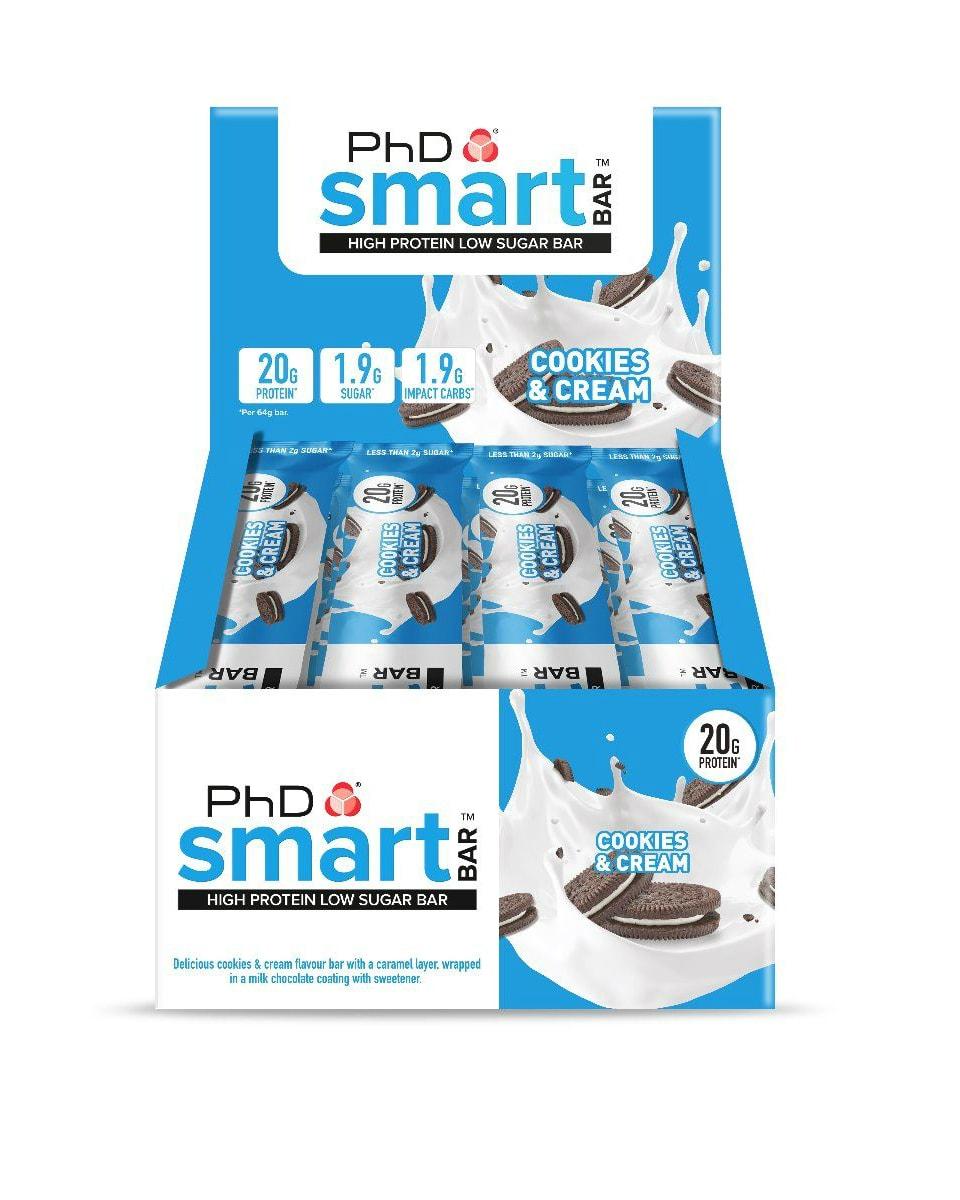 phd_smart_bars_cookies_cream