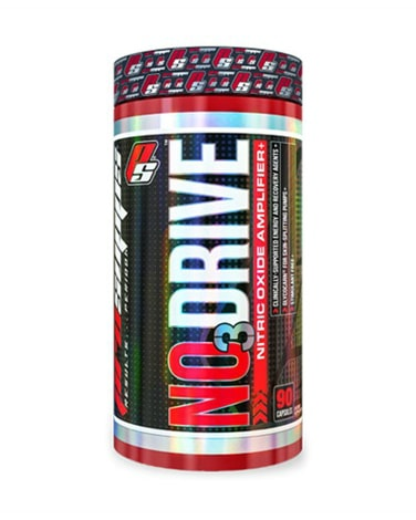 prosupps_no_drive
