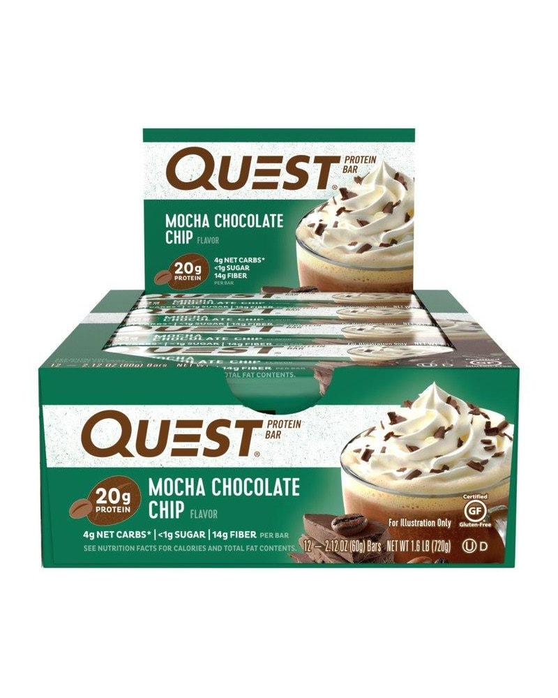 quest_bars_mocha_chocolate_chip_pak