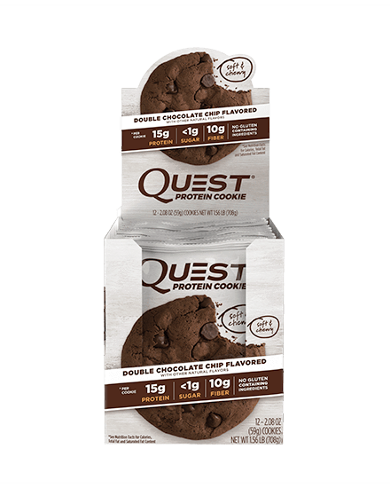 quest_protein_cookie_double_chocolate_chip